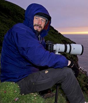 Bernd Römmelt