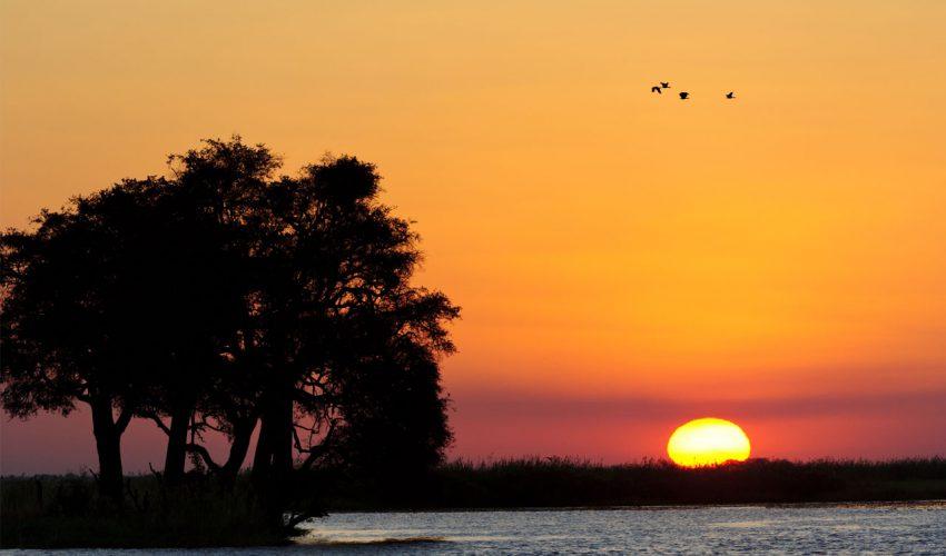 Kai Uwe Küchler Namibia Botswana 02