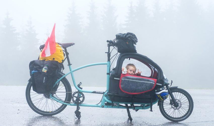 Andre Schumacher - Wildes Europa. 3517 Kilometer mit Kind und Kegel_06
