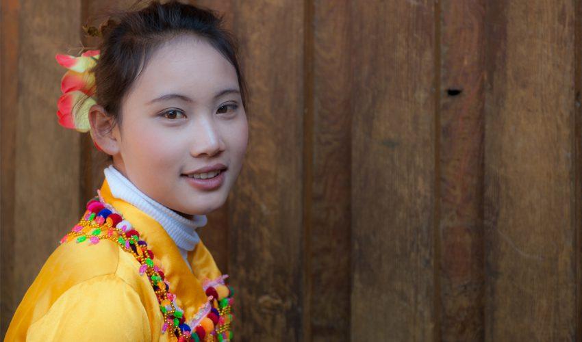 Andreas Pröve – China. Von Shanghai nach Tibet im Rollstuhl_01