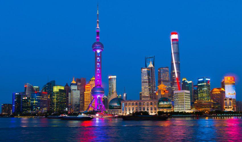 Andreas Pröve – China. Von Shanghai nach Tibet im Rollstuhl_02