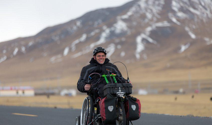 Andreas Pröve – China. Von Shanghai nach Tibet im Rollstuhl_03