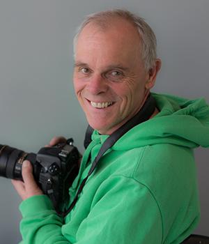 Andreas Pröve