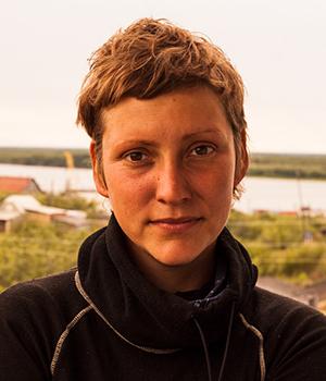 Anne Knödler
