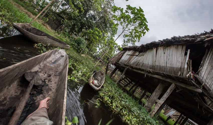 Daniel Rüdiger - Leben in Papua-Neuguinea. einfach schwer_03