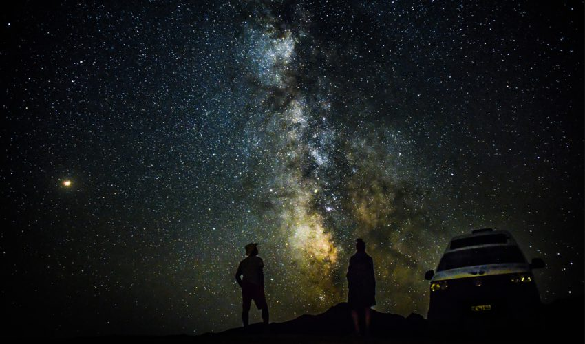 Dylan Wickrama - VANLIFE - Leben als moderne Nomaden im Camper_02