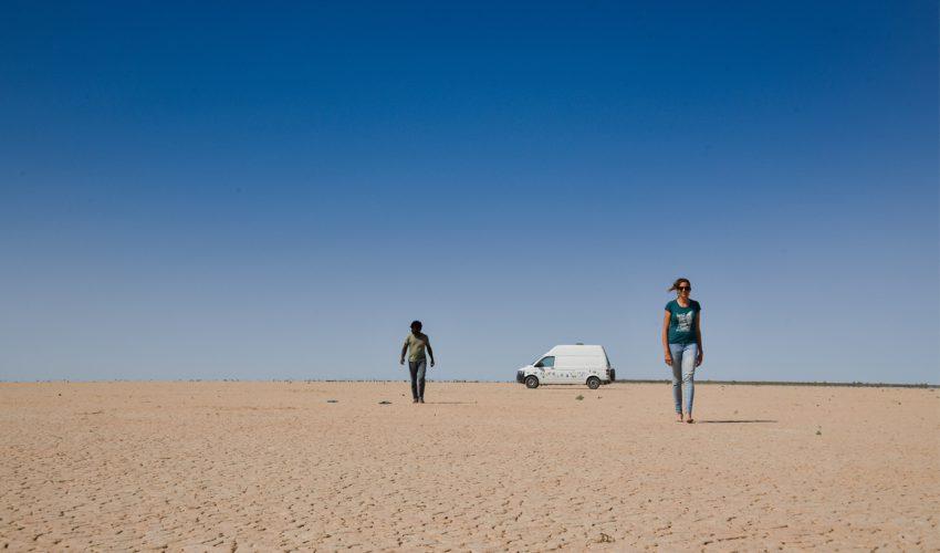 Dylan Wickrama - VANLIFE - Leben als moderne Nomaden im Camper_05