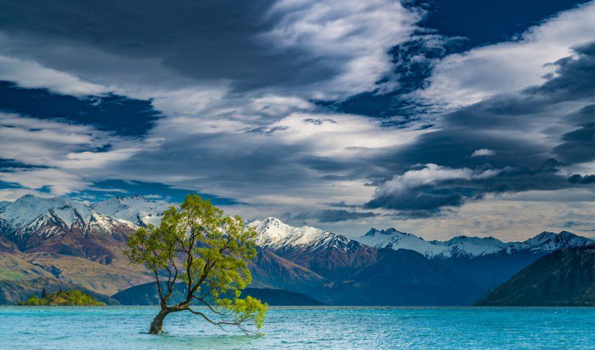 Heiko Beyer – Neuseeland. Ein halbes Jahr durchs Land der Kiwis_03