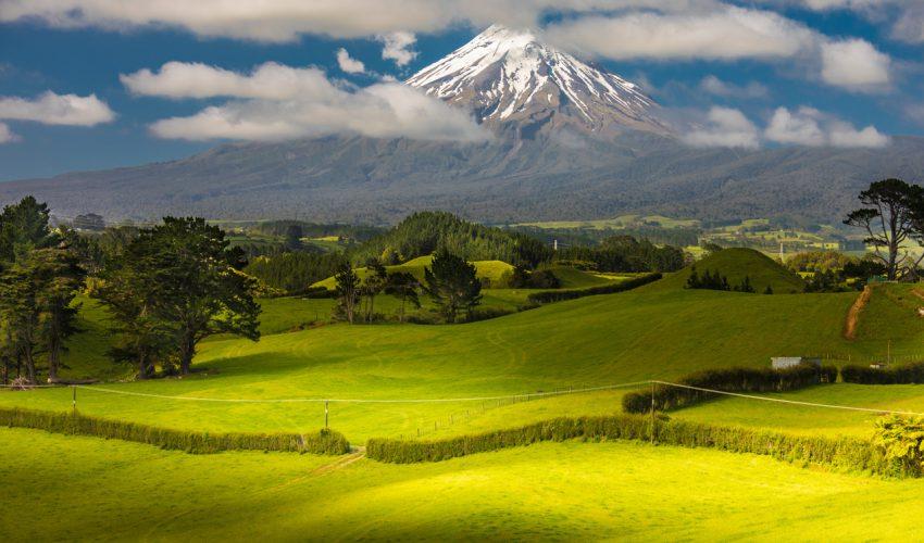 Heiko Beyer – Neuseeland. Ein halbes Jahr durchs Land der Kiwis_04