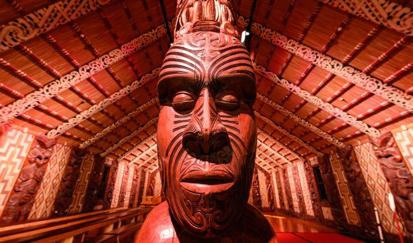 Heiko Beyer – Neuseeland. Ein halbes Jahr durchs Land der Kiwis_05
