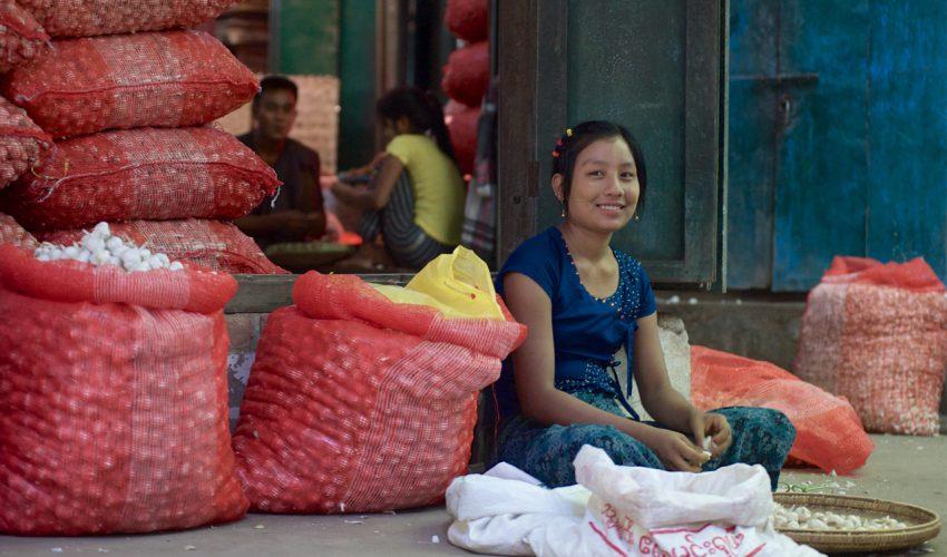 Kay Maeritz - Auf der Suche nach dem Glück. Eine Reise durchs buddhistische Asien_02