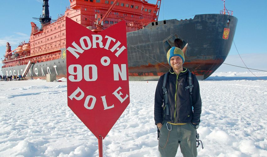 Philipp Schaudy – Arktisfieber_05