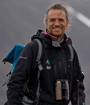 Philipp Schaudy
