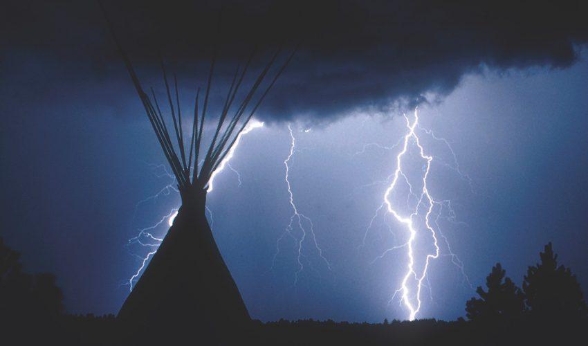 Dirk Rohrbach - Auf den Spuren der Sioux_02