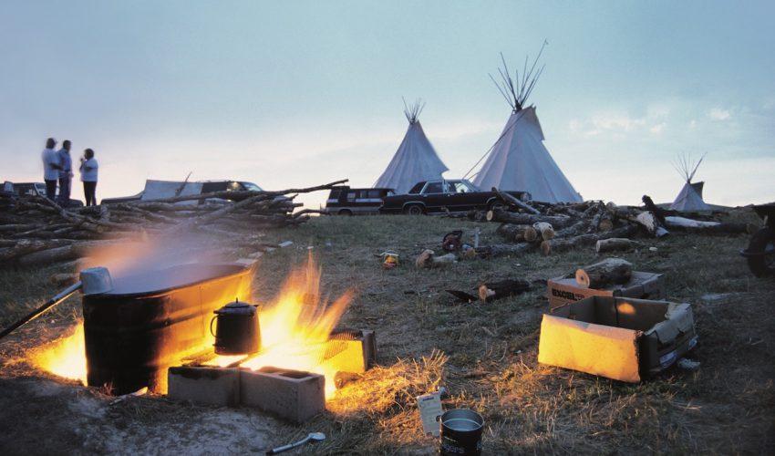 Dirk Rohrbach - Auf den Spuren der Sioux_03