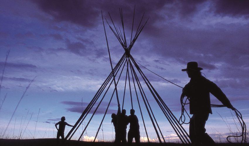 Dirk Rohrbach - Auf den Spuren der Sioux_04