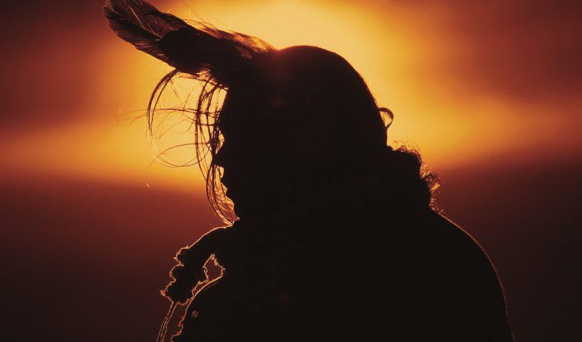 Dirk Rohrbach - Auf den Spuren der Sioux_06