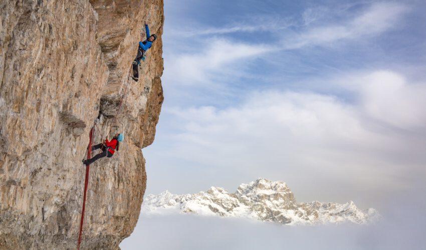 Ulla Lohmann - Abenteuer Europa - 47 Summits_01