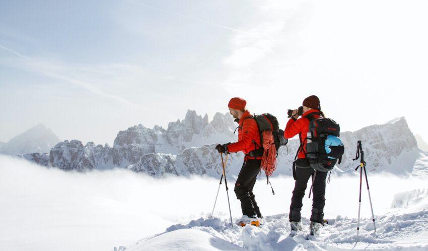 Ulla Lohmann - Abenteuer Europa - 47 Summits_02