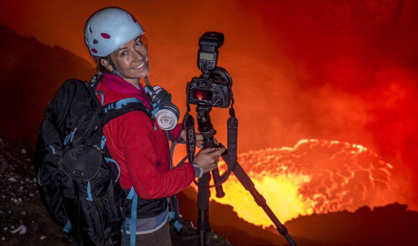 Ulla Lohmann - Abenteuer Europa - 47 Summits_03