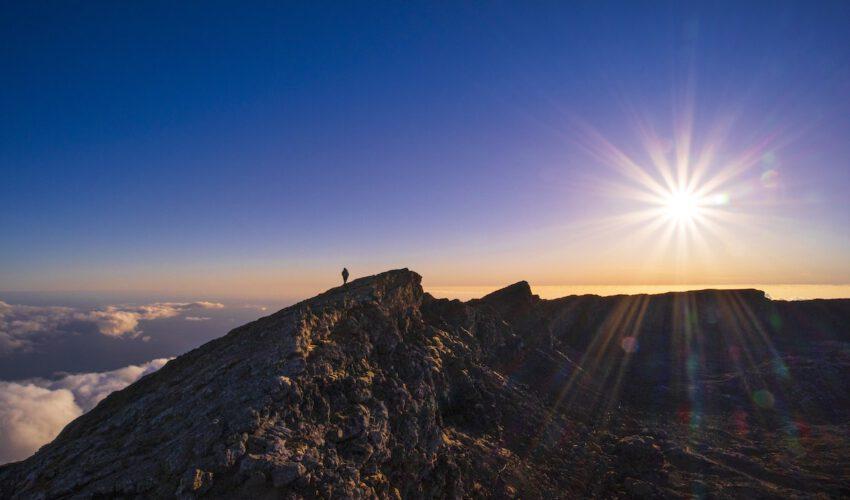 Ulla Lohmann - Abenteuer Europa - 47 Summits_05