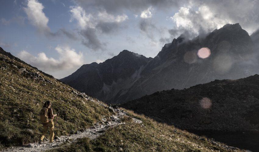Ulla Lohmann - Abenteuer Europa - 47 Summits_06